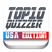 Top 10 Quizzer : Pass & Play