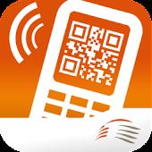 App 台灣高鐵T Express手機快速訂票通關服務 version 2015 APK