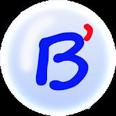 Bubbln 1