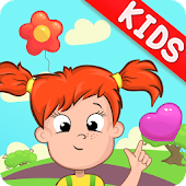 Amazing Emma - Kids Education