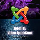 Training for Joomla!: