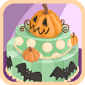 Bakery Story: Halloween icon