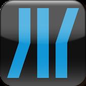 idobi App (Legacy)