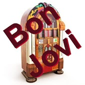 Bon Jovi JukeBox