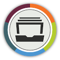 StoryMaker 1 icon