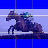 Horse Racing UK IE