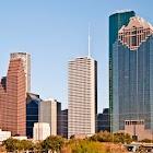 Houston Local News icon