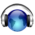 Global Radio Pro icon