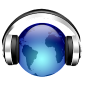 Global Radio Pro