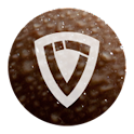 Luxicons Rainy Wet Skin icon