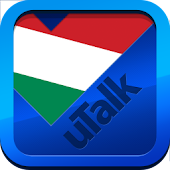 uTalk Hungarian