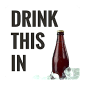 Drink This In App