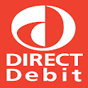 Direct Debit Control Centre icon