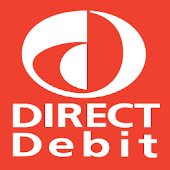 Direct Debit Control Centre