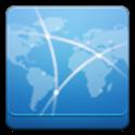 WLAN IP Switch logo