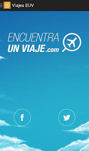 Viajes EUV- screenshot thumbnail