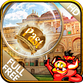 New Free Hidden Objects Games Free New Full Past