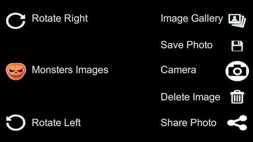 【免費攝影App】Monster Camera-APP點子