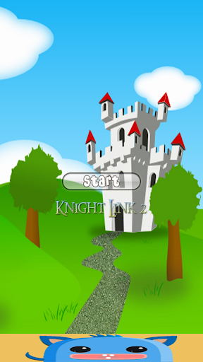 Knight Games 2