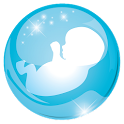 Ultrasound Viewer icon