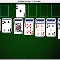 Online Classic Solitaire icon