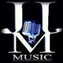 Jeremy Jackson logo