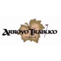Arroyo Trabuco Golf Tee Times