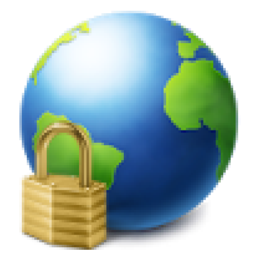 Private Browser LOGO-APP點子