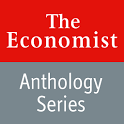 The Economist Anthology Series icon