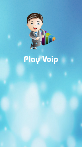 Playvoip