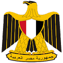 الصحف المصرية icon