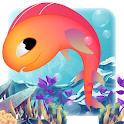 Evofish icon