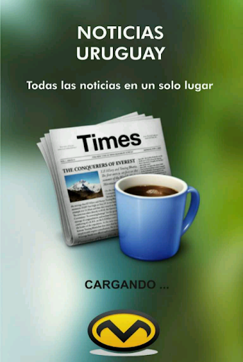 Noticias Uruguay