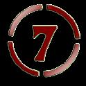 The Circle 7 Koran
