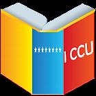 CCU Universidades icon