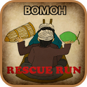 BOMOH icon