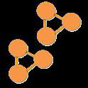 Web Match Game (Free) icon