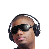 DJ Griff