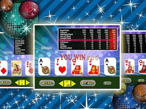 玩紙牌App|Poker House Pack免費|APP試玩