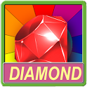Diamond Temple icon