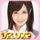 Minami Kojima Calculator DX