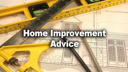 Home Improvement Guides Android Education