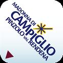 Campiglio App - Dolomites icon