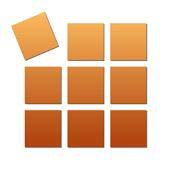 CasemakerLegal App