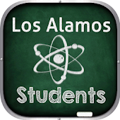 LANL Student