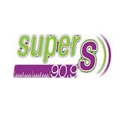 RADIO SUPER S 90.9 FM