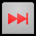 LTC Timecode Generator Free icon