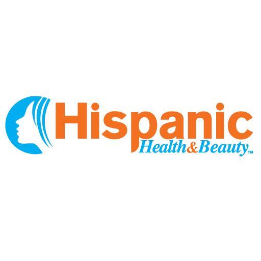 Hispanic Health & Beauty 健康 App LOGO-APP開箱王