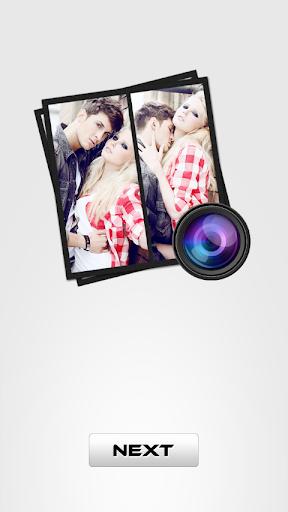 手機遠端遙控相機APP PlayMemories Mobile釋出5.0.0版本,除了 ...