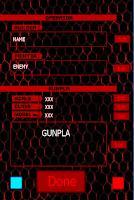Screenshot of GP Base